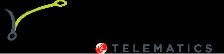 TomTom Webfleet logo